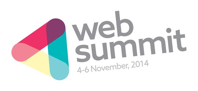 Web-Summit.small
