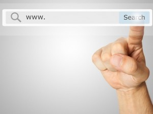 How to add a domain to your site