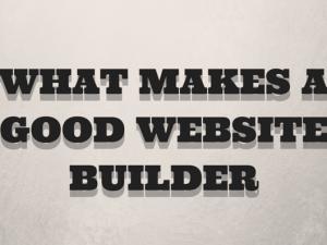oxxy website builder