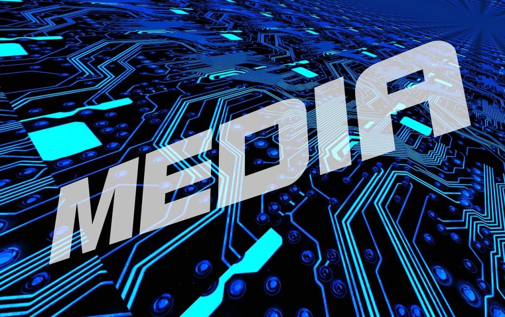 Promote a website through social media bookmarking sites