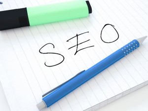 seo for web designers