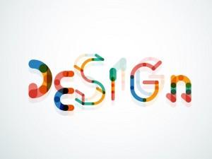 cinemagraphs in web design