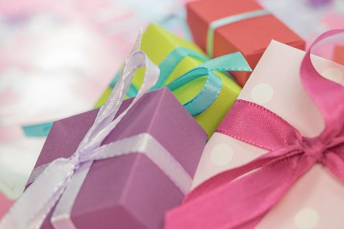 gift-553144_1920