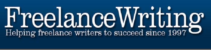 freelancewriting
