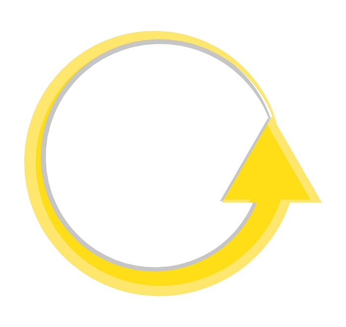 loading-arrow-icon_mkbjbg_l