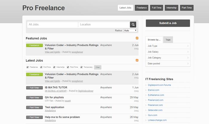 pro_freelance