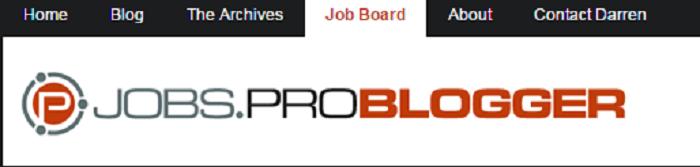 problogger_jobs