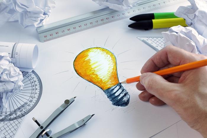 inspirationskällor för webbdesigners