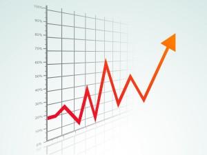 skaffa kunder, öka försäljning