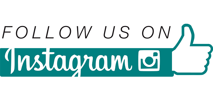 instagram-följare