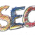 search-engine-optimization-1521119_1920