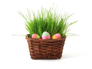 basket-celebration-decoration-easter-41346
