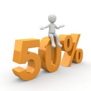 discount-1015447_640