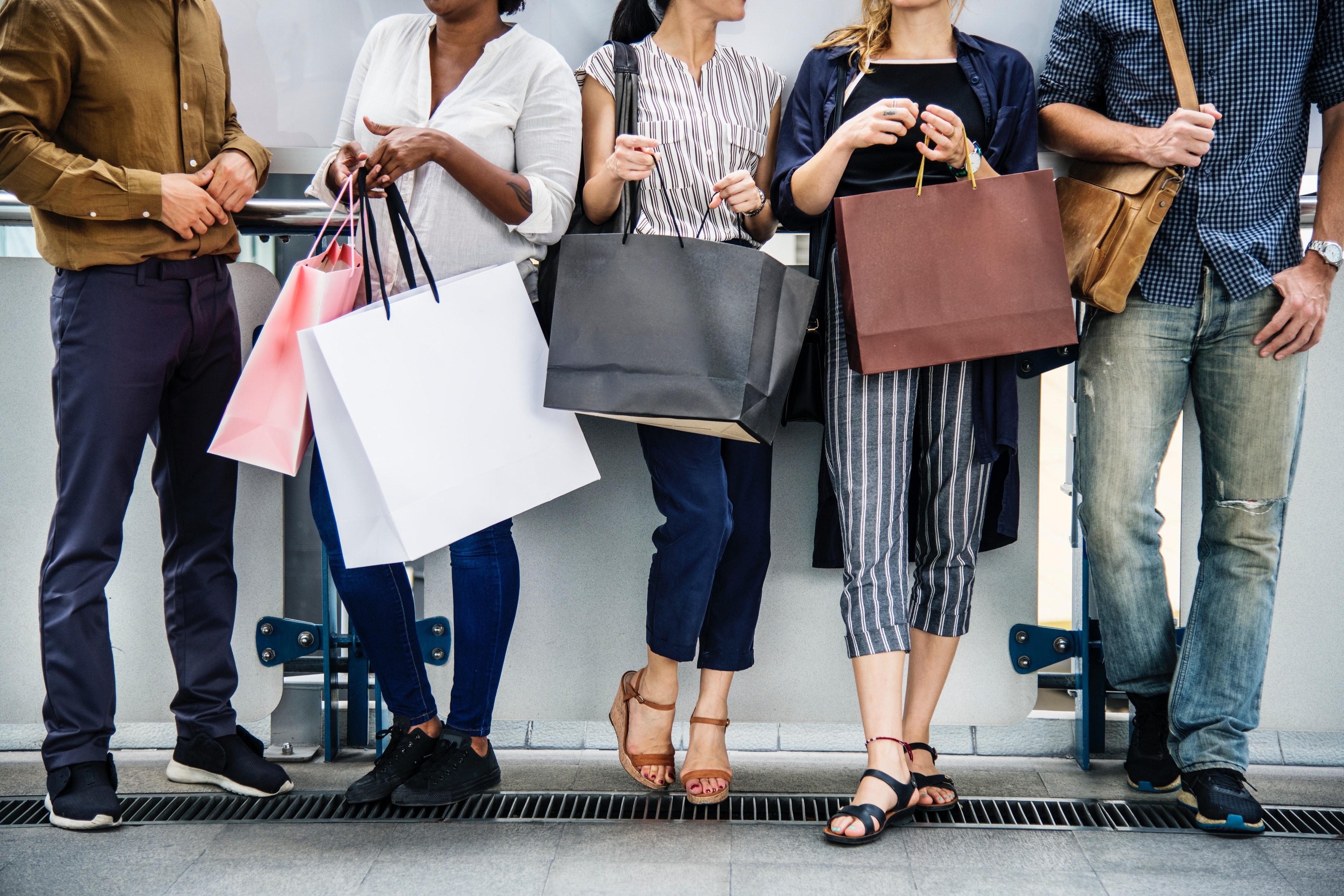 9 съвета как да повишите вашите онлайн продажби