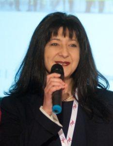 Janet_Naydenova_BEA1