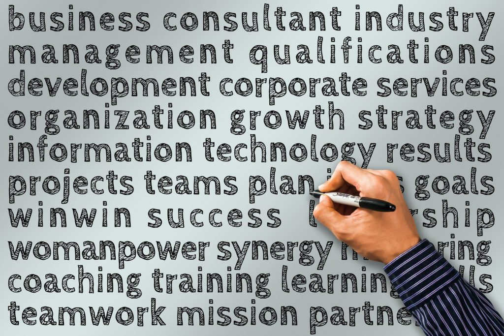 business-2042283_1920 (1)