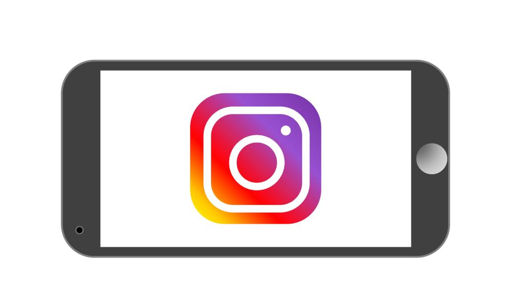 instagram-1936912_1920