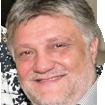 Sergey Penov