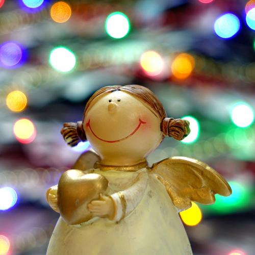 Как да развиете Коледна благотворителна инициатива за вашия ресторант