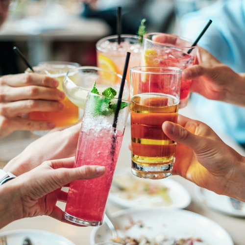 How restaurants can increase their online brand reputation