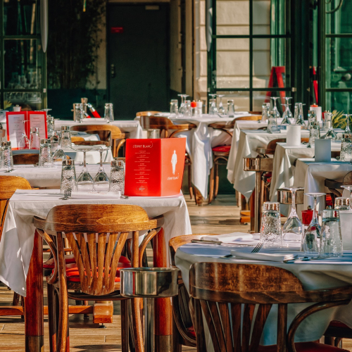 How to manage effectively the customer relationship for your restaurant