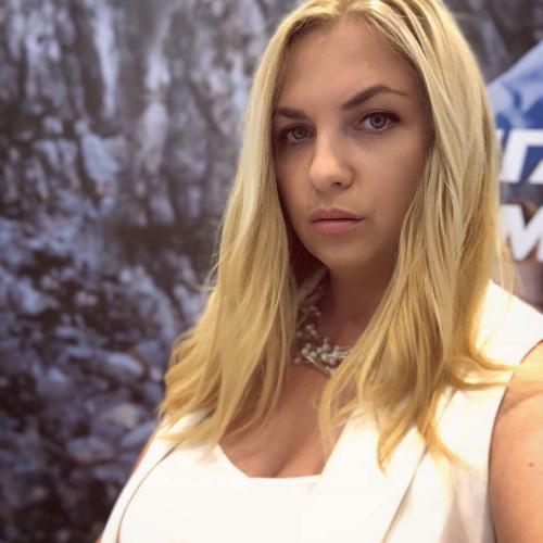 Как планирам с Евелина Чукова - мениджър продажби в телекомуникационна компания