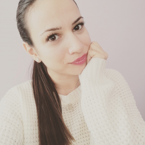 Как планирам с Радослава Георгиева - блогър и специалист онлайн продажби