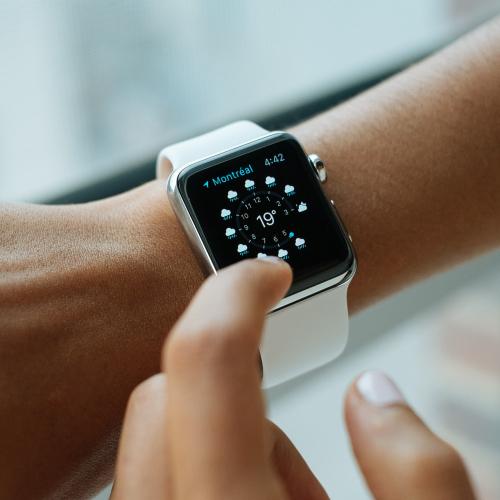 Управление на времето с техниката Pomodoro Какво е и как да я прилагаме в ежедневието си + безплатни онлайн ресурси