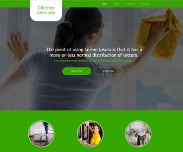 Clean_Green