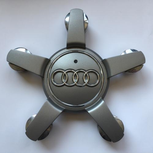 Капачки за Audi Q7 размер 150мм 4L0601165D