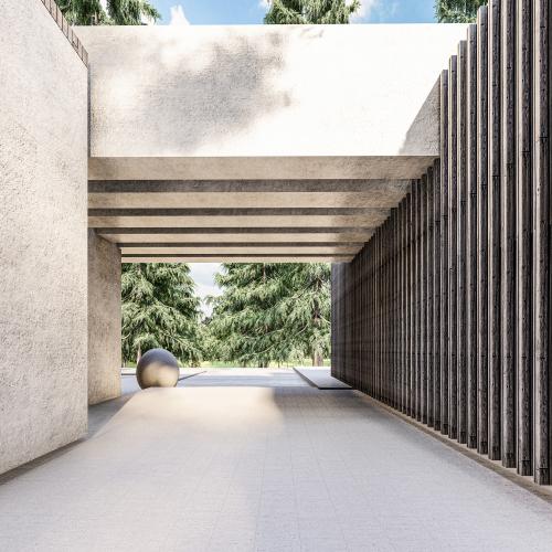 Architekturvisualisirung Preise Einzelbilder / Preis pro Bild ab