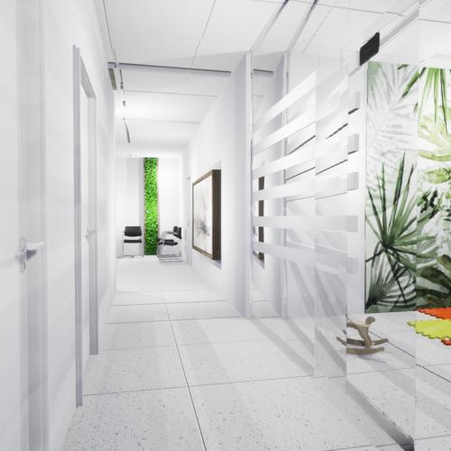 Interactive Apartment -Preis pro Sekunde ab