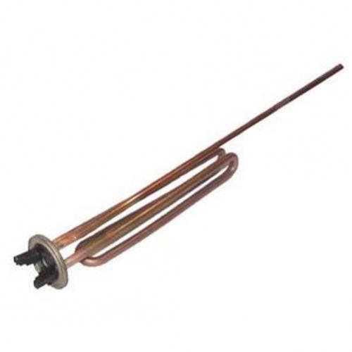 Нагревател за бойлер TESY - 3000W сонда 45см