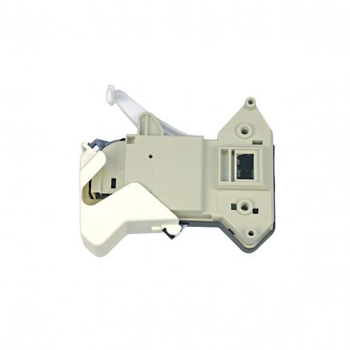 Биметална ключалка ELECTROLUX ZANUSSI AEG