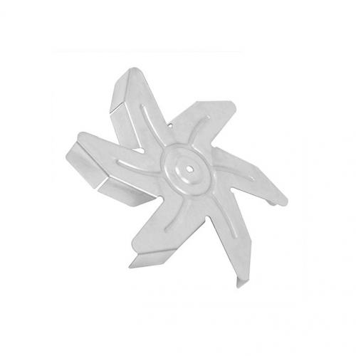 Перка за вентилатор за фурна ELECTROLUX ,ZANUSSI ,AEG