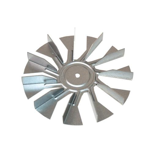 Перка за вентилатор на фурна Electrolux