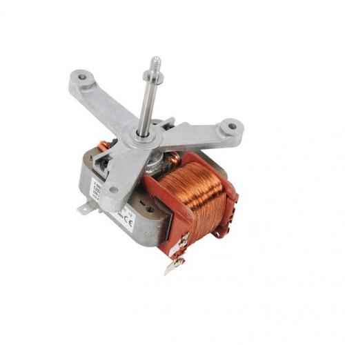 Вентилатор за фурна ELECTROLUX ,ZANUSSI ,AEG