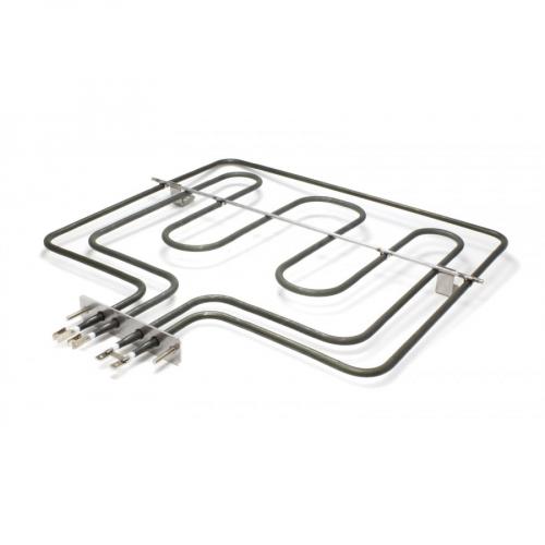 Нагревател за ELECTROLUX ,ZANUSSI ,AEG - горен