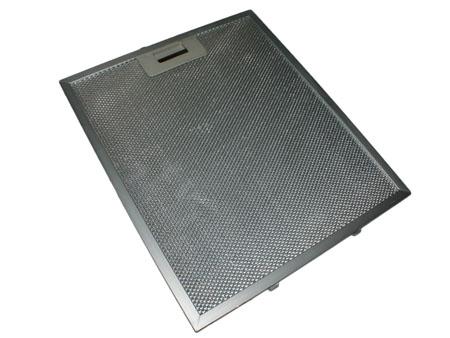 Алуминиев филтър  273 x 320mm
