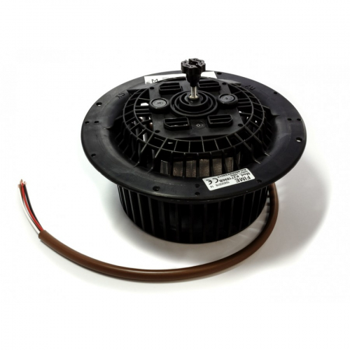 Двигател за Аспиратор 3 скорости FIME – 135W 230V – K271896B