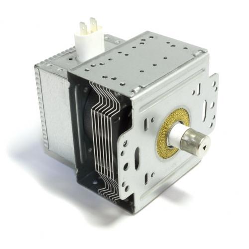 Магнетрон LG 2M246-01 1000W