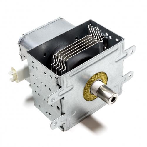 Магнетрон  LG  –  900W,2M226 – 15CJE