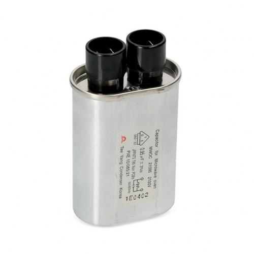 Кондензатор за микровълнова фурна 0.95 µF