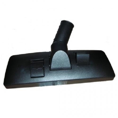 Четка за под за прахосмукачки ∅ 35 mm