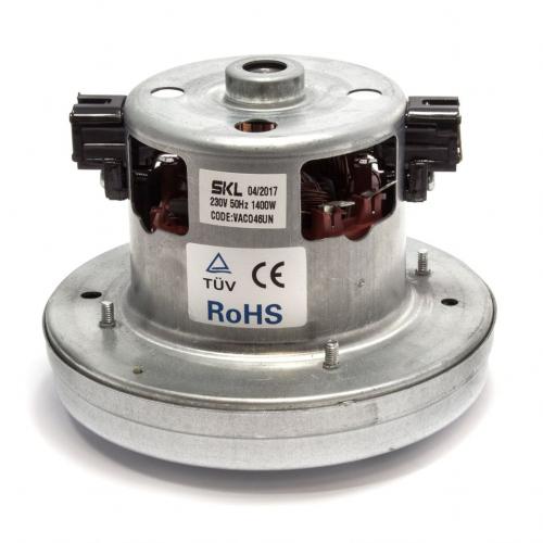 Мотор за прахосмукачка  LG - 1400W