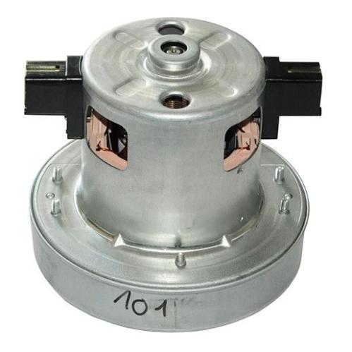 Мотор за прахосмукачки LG  2000W