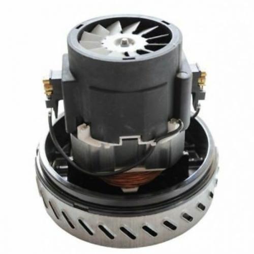 Мотор за прахосмукачка  1000W 1 турбина