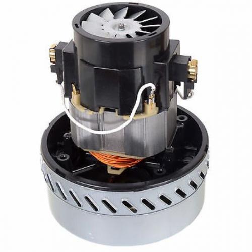 Мотор за прахосмукачка  1000W 2 турбини