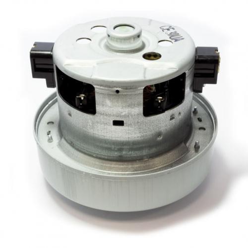 Мотор прах. SAMSUNG – DJ31-00125C – 2200W
