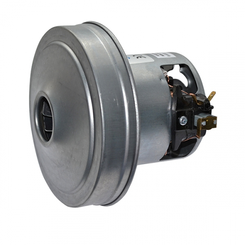 Мотор за прахосмукачка  2000W